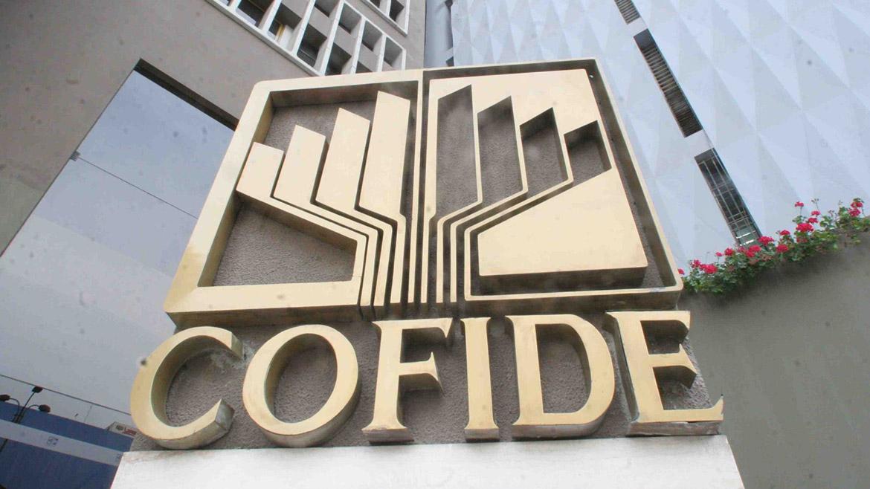 Cofide estudia «hacer valer» sus derechos en cortes de Nueva York