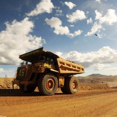 Instituto Fraser: Perú pierde atractivo para inversiones mineras y cae al puesto 24º