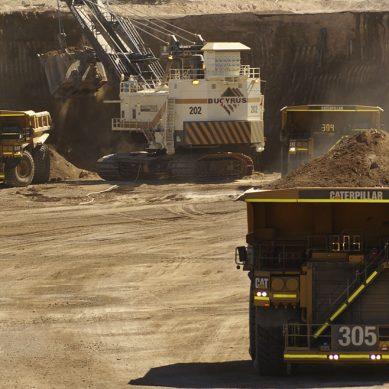Transferencias a regiones por canon y regalías mineras suman S/ 1,759 millones a mayo