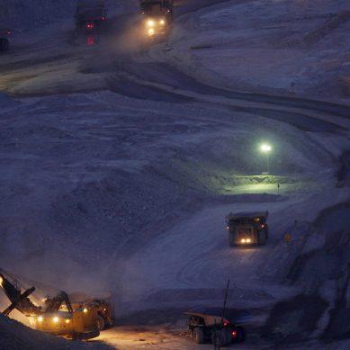 IIMP: Portafolio de proyectos mineros debe ser parte de la agenda nacional