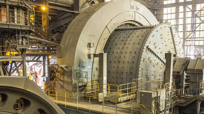 Junín, Ica y Moquegua captaron el 50.4% de la inversión minera a julio de 2019