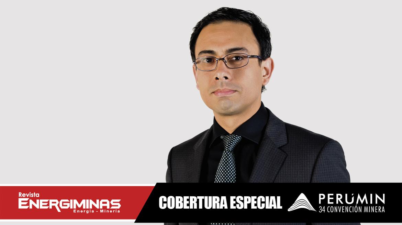 San Martín Contratistas: «Esperamos ganar contratos mineros por S/400 millones este año»