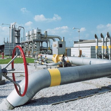 Latinoamérica y el Caribe con abundante gas para la demanda local e internacional