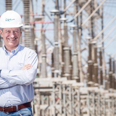 Consorcio Transmantaro prepara inversión de US$268 millones para reforzar transmisión energética