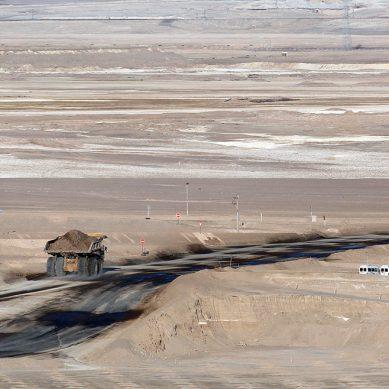 Minería y agroindustria, las mejores cartas de la recuperación económica: Maurtua