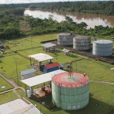 Perupetro: Extensión de contrato del Lote 31-C asegura el gas para masificación en Ucayali