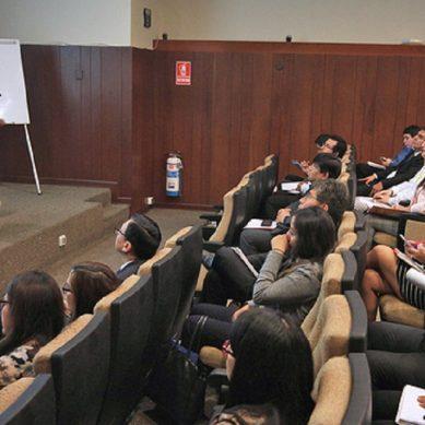 Ministerio de Energía y Minas fortalece su Sistema de Gestión Anticorrupción