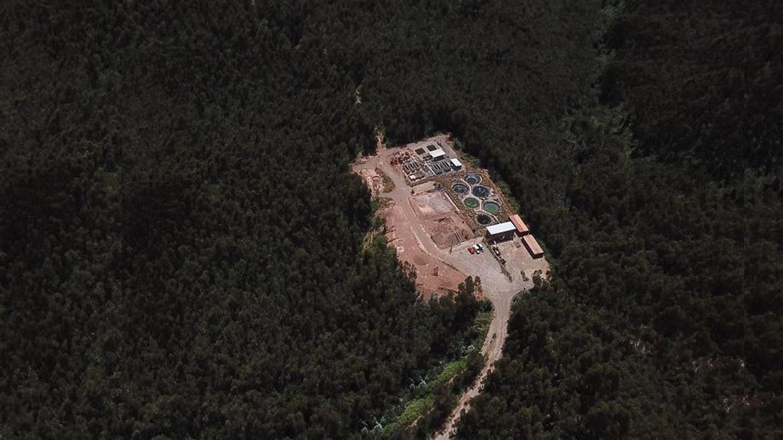 Minera Hochschild: «Estamos entusiasmados con adquisición del depósito de tierras raras BioLantanidos»