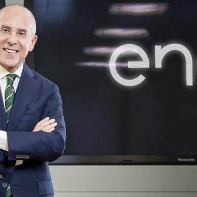 Enel mejora calificación ESG por su desempeño con las energías renovables