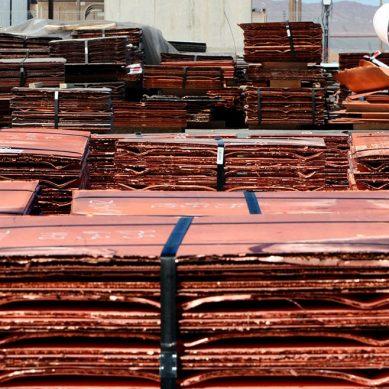 SNMPE: Exportaciones auríferas cayeron 65.9% en marzo