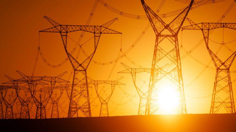 Pymes solicitan acceso al mercado libre de energía eléctrica