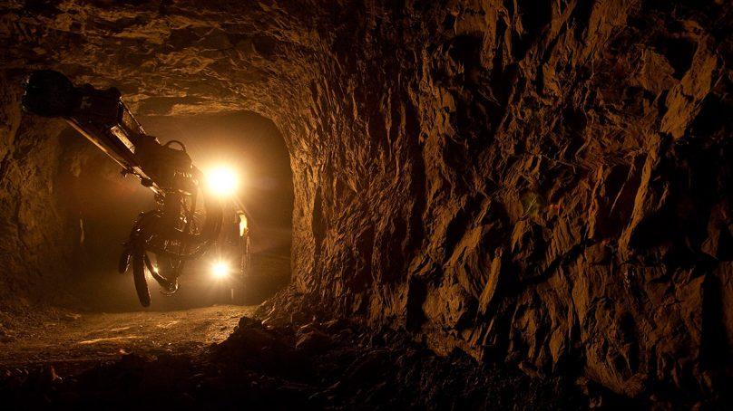 Peruana Hochschild invertirá US$ 8 millones en prometedor proyecto de exploración mexicano