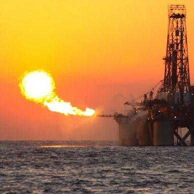 Seferino Yesquén: «No sabemos si hay petróleo o no en el mar de Áncash»