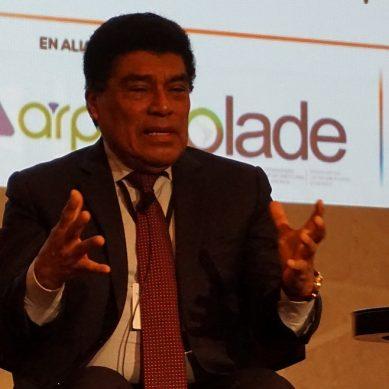 Perupetro: Pandemia se traga la mitad de la producción petrolera diaria del Perú