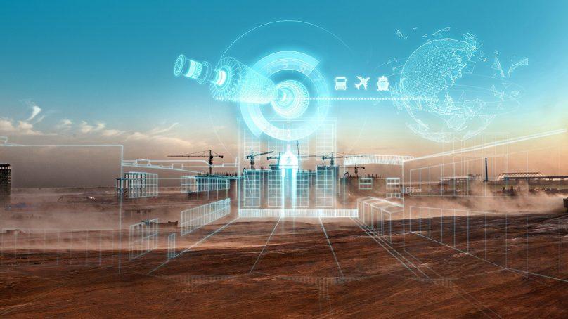 Siemens Perú: «Ya no pensamos en vender la turbina, sino en ofrecer soluciones holísticas»