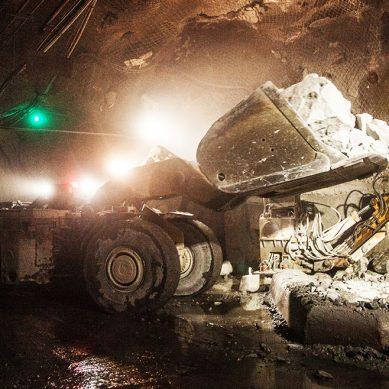 Huancavelica: Senace comunica su «no conformidad» para ITS de minera Kolpa