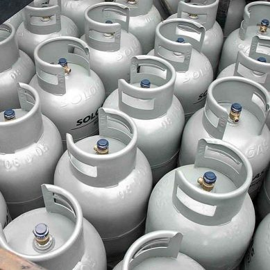 GLP y diésel son retirados del Fondo de Estabilización de Precios de Combustibles