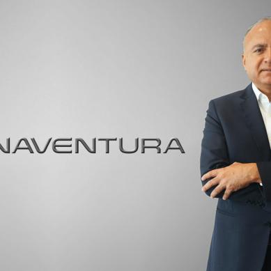 «Nadie vendrá a rescatarnos»: CEO de Buenaventura sugiere recurrir a nuestras fortalezas