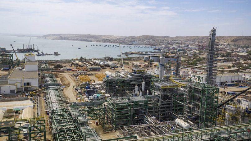 Profesor Petroperú: «Precios de los combustibles los fija el mercado, no nosotros»