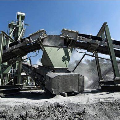 Minam pone límites más estrictos a emisiones de plantas de cemento y cal