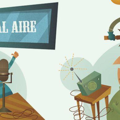 Día Mundial de la Radio: emisoras mineras en el Perú