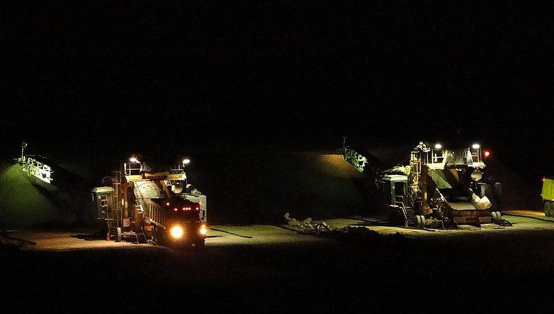 Minem: Transferencias por canon minero y regalías sumaron S/ 1,372 millones en enero