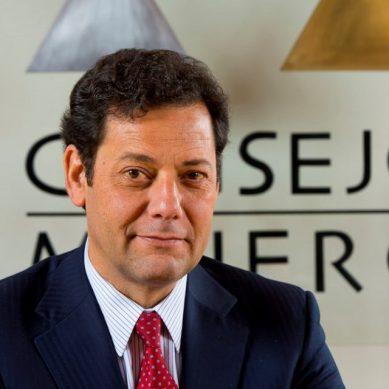 «Con el precio actual del cobre, mitad de producción chilena provendría de empresas con pérdidas»