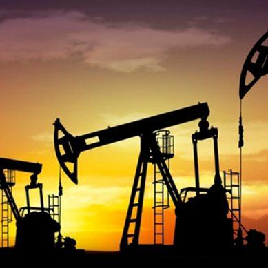 SNMPE recomienda licitar nuevos contratos con petroleras para garantizar futuras inversiones