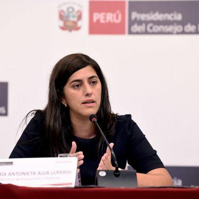 Bonos peruanos se vendieron como si fueran de Alemania, a tasas cercanas al 2%