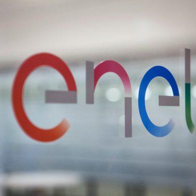 Enel: «Estamos dando un salto de 2 o 3 años hacia adelante en lo digital»