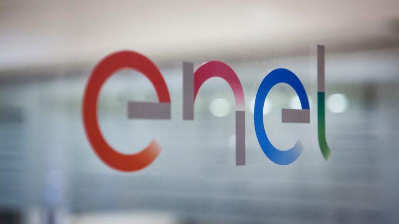 Enel Perú habilita fondo por S/2.2 millones para lucha contra el Covid-19