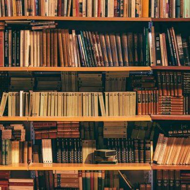 #YoMeQuedoEnCasa: Obras literarias peruanas para leer gratis en tiempos de Covid-19