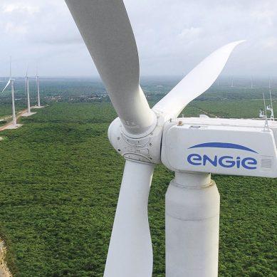Ebitda de Engie Energía Perú se contrae 9%, hasta los US$ 73.3 millones