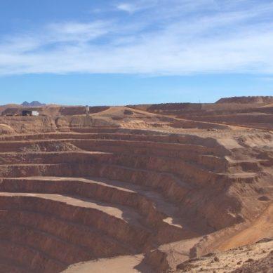 Minem aprueba protocolo sanitario para prevención de Covid-19 en minería, hidrocarburos y electricidad