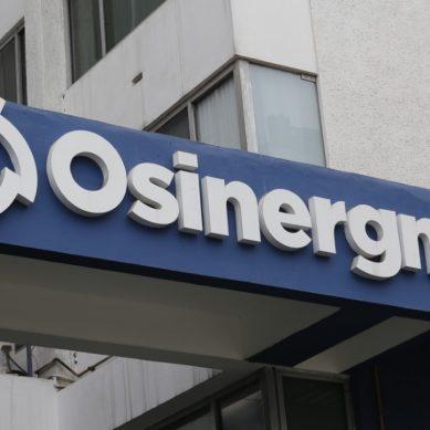Osinergmin se respalda en supervisión satelital para frenar desvío de combustibles