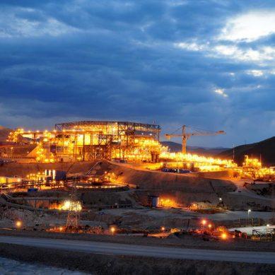 IIMP: «Impacto económico en la mediana minería que se posterga es mucho más importante»