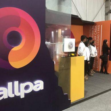 Kallpa Generación cuida su plan de gestión social y opta por reuniones virtuales con las comunidades
