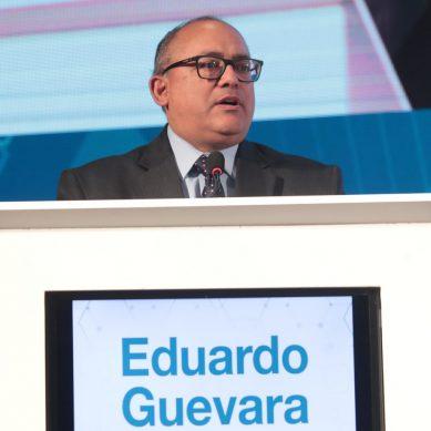 Petroperú revela su nueva aspiración: «Migrar a otras energías»