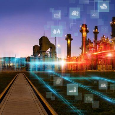 Siemens Energy: «El futuro son las fuentes híbridas de energía y su gestión integrada»