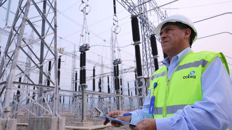 Minem publica proyecto que aprueba reglamento de participación ciudadana en sector eléctrico
