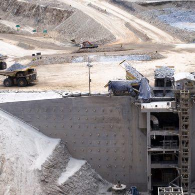 Amplían hasta el 30 de setiembre plazo para  acreditación de inversión mínima en minería