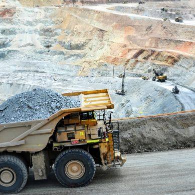 Minem: 91% de unidades de la gran minería cumplieron disposiciones para reanudar actividades