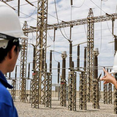Sunat: Venta de Luz del Sur amortiguó caída de recaudación tributaria en mayo