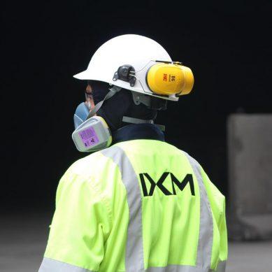 Ahora sí, joven: IXM Perú avanza con proyecto de S/37 millones en el puerto del Callao