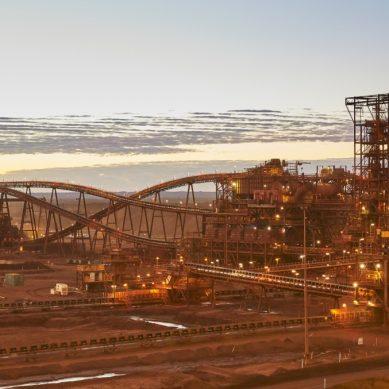 Producción del sector minería e hidrocarburos cayó 45.79% en mayo: INEI