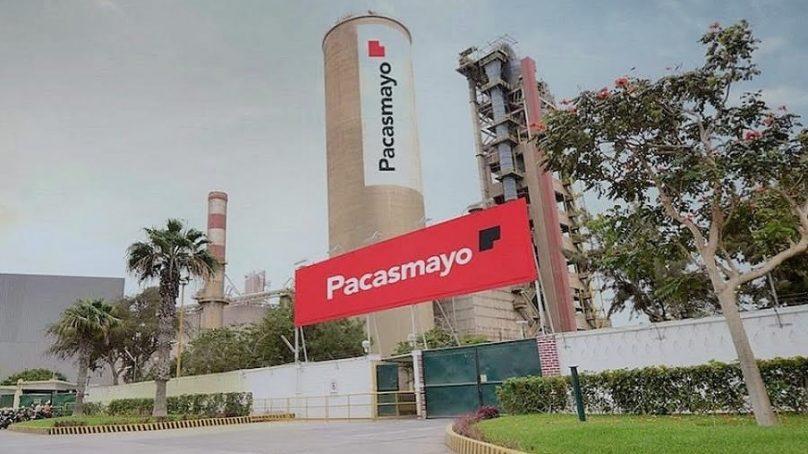 Pacasmayo recibe premio de empresa socialmente responsable por noveno año consecutivo