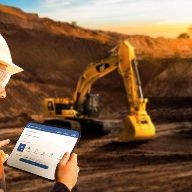Sitech, de Ferreycorp, lanza tecnología para controlar distanciamiento mínimo en minería