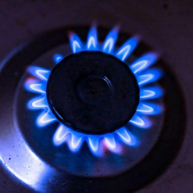 Gas natural: Cálidda fraccionará recibos hasta por 24 meses