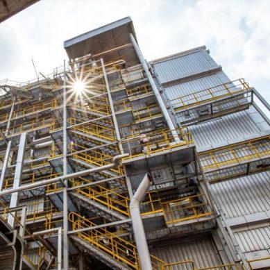 Gerente general de CB Metal: La industria nacional necesita un «Estandariza Perú»