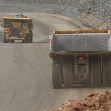 Rio Tinto recorta reservas y se alista para millonaria alza de costos en Oyu Tolgoi